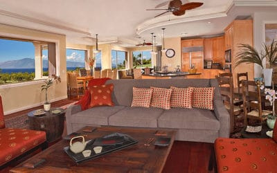 Why You Should Buy Kaanapali Real Estate in Maui Hawaii