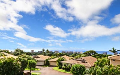 Why Lahaina is One of the Best Places to Buy a Home in Hawaii