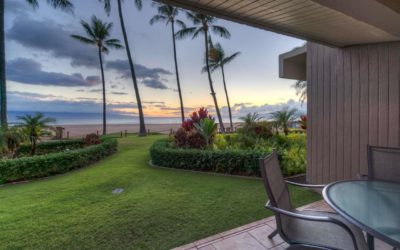Now is a Good Time to Buy a Vacation Home on Maui