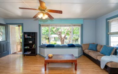 Large 5 Bedroom Family Home for Sale in Lahaina, Hawaii