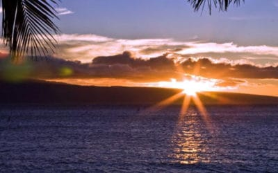 Why You Should Retire on Maui