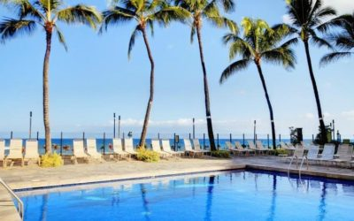 Explore Maui's Open Houses