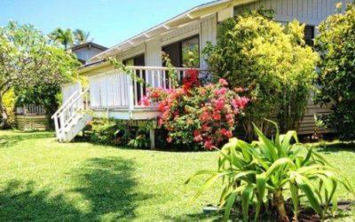 Maluna Kai Estates, Napili, Maui