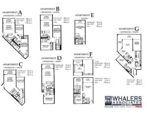 Kaanapali Shores Condos For Sale Maui Beachfront Resort Real Estate