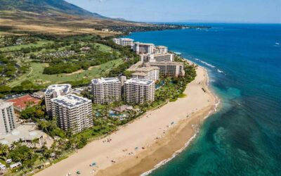 Hot Hawaii Luxury Listings in the West Maui Real Estate Market