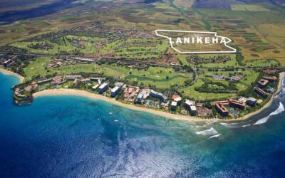 $2.9 Million Dollar Luxury Listing for Sale on Maui