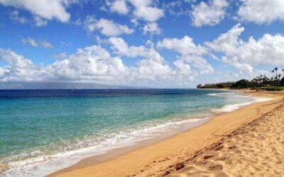 Top Condos For sale at Maui Eldorado in Kaanapali, Hawaii