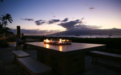 Best West Maui Restaurants to Excite Your Taste buds